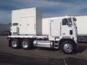 MBS 2400 amp gen on 3axle freightliner.jpg photo 2