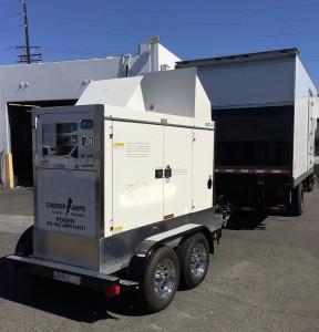 500 Amp Tier 4 Final Tow Generator (1)